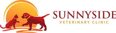 Sunnyside Veterinary Clinic